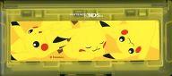ピカチュウ カードケース6 ポケモンセンター限定(3DS用)