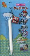 銀魂 携帯ゲーム機用タッチペン