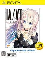 IA・VT-COLORFUL- [廉価版]