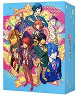 うたの☆プリンスさまっ♪Repeat LOVE Premium Princess BOX(状態:クリアホルダー・ビジュアルカード欠品)