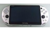 PlayStation Vita本体 ドラゴンクエスト メタルスライムエディション(状態:ゲームソフト欠品)