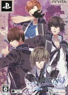 ランクB)NORN9 VAR COMMONS[限定版]