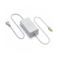 Wii U本体用 ACアダプター(純正) [WUP-002]