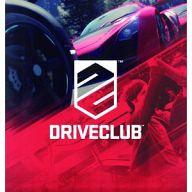 DRIVECLUB(ドライブクラブ)