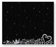 プレイステーション4本体 KINGDOM HEARTS 15th ANNIVERSARY Edition 1TB(ジェットブラック)[CUH-2100BB01]