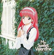 藤崎詩織/My Sweet Valentine