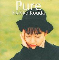 國府田マリ子/Pure