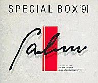 Falcom スペシャル BOX'91