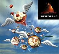 SHARON APPLE / マクロスプラス The Cream P.U.F