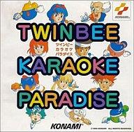 TWINBEE KARAOKE PARADISE