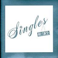 ああっ女神さまっ Singles