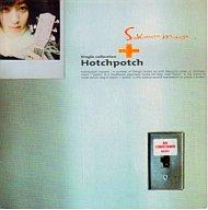 坂本真綾/SINGLECOLLECTION + Hotchpotch[ハチポチ特殊ジャケ+コード譜付限定版]