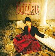 笠原弘子/L′express″Fantaisie″