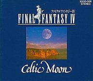FINAL FANTASY IV アレンジ CELTIC MOON