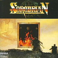 ALL SOUNDS OF SORCERIAN