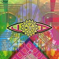 ナムコ ゲームサウンドエクスプレス Vol.7 F/A