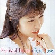 PureLove 氷上恭子
