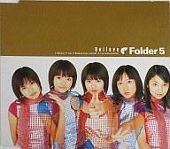 Folder5/Believe  ワンピースOP