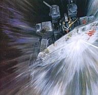 機動戦士ガンダム 逆襲のシャア オリジナルサウンドトラック