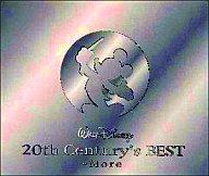20th Century's Best~MORE