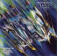 新世紀GPXサイバーフォーミュラSIN オリジナルサウンドトラック Vol.1 POWER