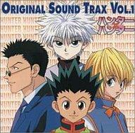 HUNTER×HUNTER オリジナル・サウンドトラック 1