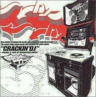 クラッキンDJ オリジナルサウンドトラック