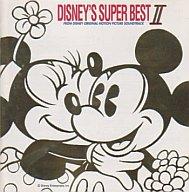 ディズニー/スーパーベスト2