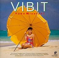 水谷優子 / VIBIT