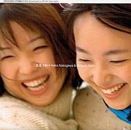 あっことめぐのまじかるエッグへようこそ BB140/中川亜紀子那須めぐみ