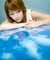 石田燿子/永遠の花/名も知れぬ花  藍より青しOP・ED