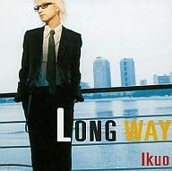 Ikuo / LONGWAY