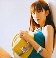 椎名へきる/熱風 (DVD付限定盤)