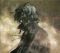 「ラストエグザイル」オリジナル・サウンドトラック[初回版]