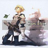 ドラマ / STELLA DEUS Another Legend