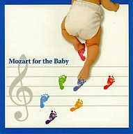 オムニバス(クラシック) / マタニティ・ミュージック~モーツァルトと赤ちゃん~