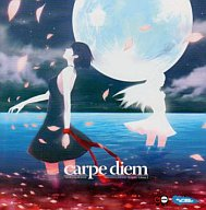 旋光の輪舞 -Carpe diem- sound tracks vol.2
