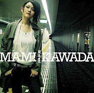 川田 まみ/Getmyway!