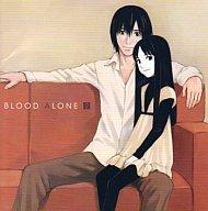 イメージ・アルバム / ドラマCD BLOOD ALONE 2