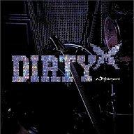 ナイトメア / DIRTY[DVD付](「メビウスの憂鬱」PV付) 魔人探偵脳噛ネウロ OP