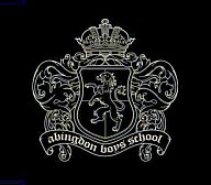 abingdon boys school / INNOCENT SORROW 「D.Gray-man」OP