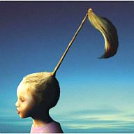 Aqua Timez/千の夜をこえて[DVD付初回生産限定盤] 映画「劇場版 BLEACH MEMORIES OF NOBODY」主題歌