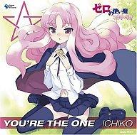 ICHIKO/YOU'RE THE ONE