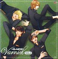 ドラマCD varnish~キレイのサプリ~ Vol.2