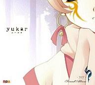 PCゲーム「5(ファイブ)」 Sound Album「yukar -ユーカラ-」(未修正版)