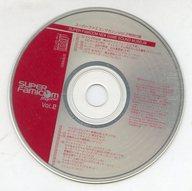 スーパーファミコンマガジンVol.2 特別付録