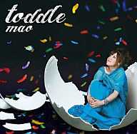 mao/toddle