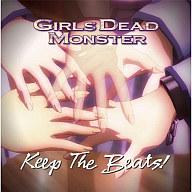 Girls Dead Monster/Keep The Beats!