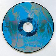 ランクB) 転生八犬士封魔録 特典CD(アニメイト特典)