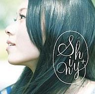 寿美菜子/Shiny+[通常盤]